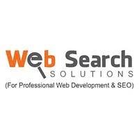 Website desgin Company in udaipur