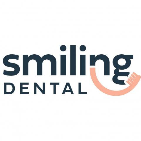 Ancaster Dentist Logo