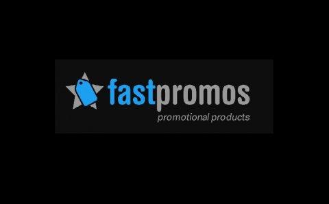 Fast Promos