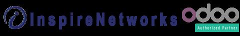Inspire Networks Technology Solutions Pvt Ltd