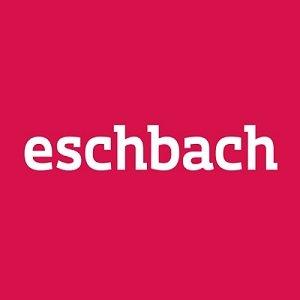 eschbach North America, Inc.