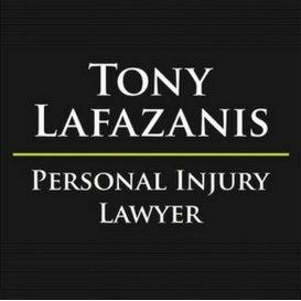 Toronto on personal injury lawyer
