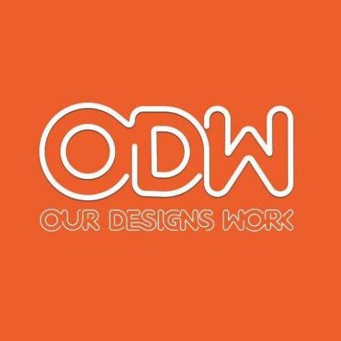 ODW Inc