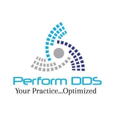 Dental Marketing Consultant