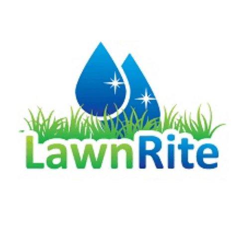 Lawn Rite