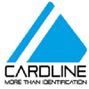 Cardline Electronics LLC