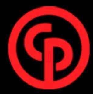 Pushkarna Sales Pvt. Ltd.