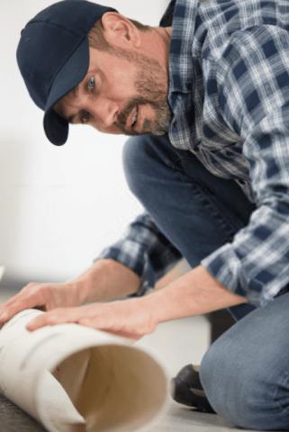 Maxpro Carpet Repair Brisbane