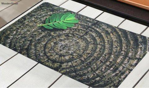 door mats rubber Online