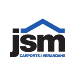 JSM Carports & Verandahs Pty Ltd logo