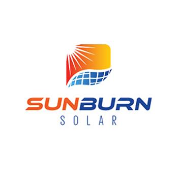 Sunburn Solar