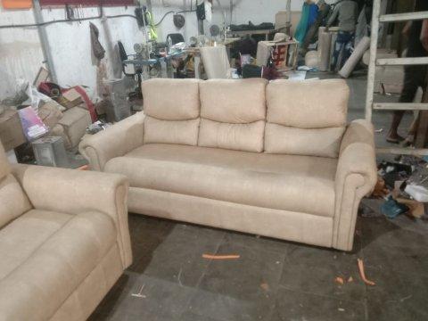 Sofa repair in faridabad