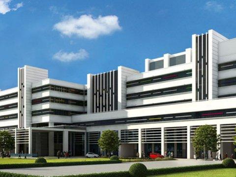 Meitra Hospital Kozhikode