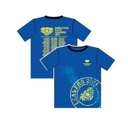 School uniforms Perth