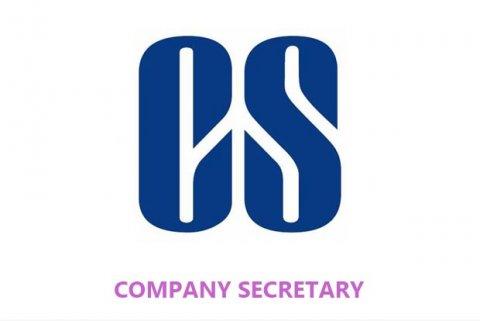 Secretarial Services,