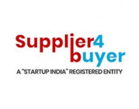 supplier4buyer
