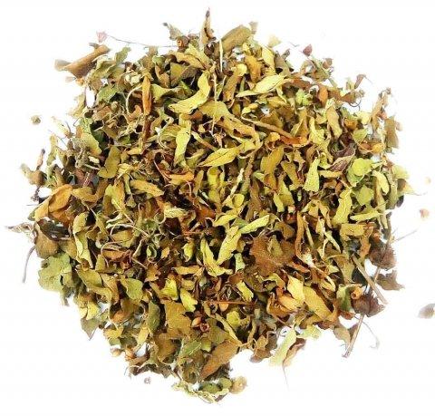 Tulsi Dried Leaves, Ocimum tenuiflorum Dried Leaves