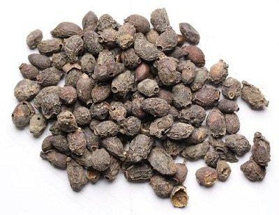 Jamun seeds, Syzigium Cumini Seeds