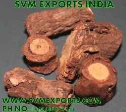 Sarsaparilla Roots, Hemidesmus Indicus