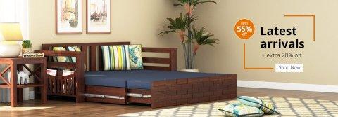 Jodhpur Furniture