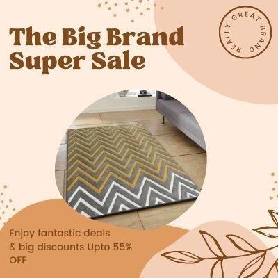 Carpet for Living Room Online