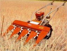 Agro Machinery Reaper, KAMCO Mala, Thrissur, Kerala