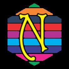 Nizam Matches Logo Image