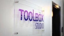 ToolBox Studio