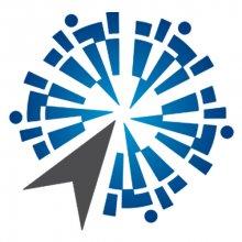 IConflux Logo