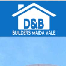 Builders maida Vale