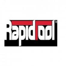 Rapid Tool