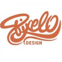 Pixelo Design