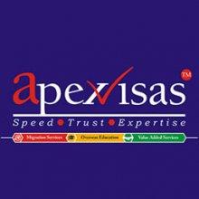 Visa Consultants India