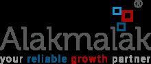 Alakmalak Technologies Pvt Ltd.