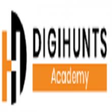 Digihunts Academy