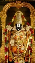Sri Balaji Tour Package is Best Tour Operator in Bangalore Online With Quick/Sheegra Darshan to Tirupati Tour Package from Bangalore By Car.Our package provides separate car package from bangalore to tirupati at best price , we have more than 10 years of experience in this field .
