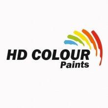 hd colour paints