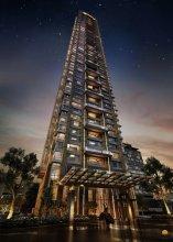 Tallest building in Kolkata