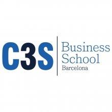 C3s Business School