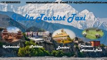 India Tourist Taxi Offers Taxi Services in Raxaul, Book full day taxi in Raxaul, for local visit and Railway Transfer in Raxaul Get best Raxaul Cab Booking Call 8808600013
