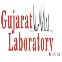 Guajrat Laboratory