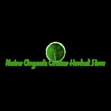 Nutra Organix Online Herbal Store In Florida