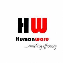 Humanware HRMS