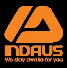 Indaus Education Academy