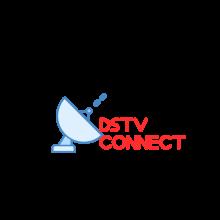 dstv_installation