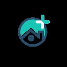Travjury Software: webdevelopment hub