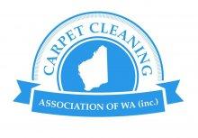 Carpet Cleaning Association WA