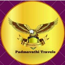 Padmavathi travels - chennai to tirupati packages