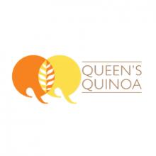 Queens Quinoa