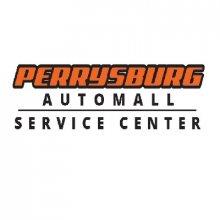 Perrysburg Automall Service Center